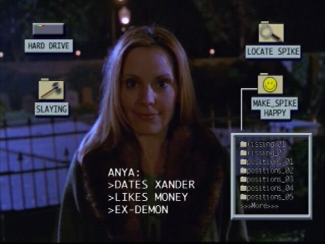 File:Anya's profile intervention.jpg