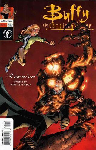File:Reunion (comic).jpg