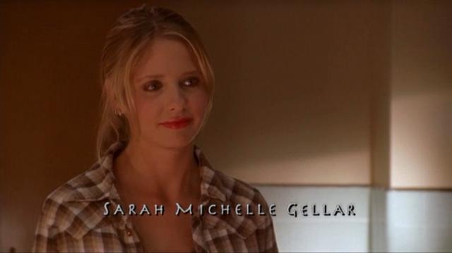 File:Buffyseason6.png