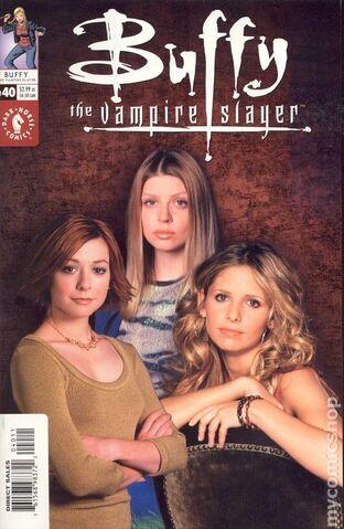 File:Buffy40-variant-cover.jpg