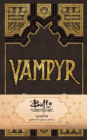 File:Vampyr journal-cover.jpg
