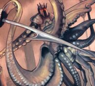 Illyria crossover