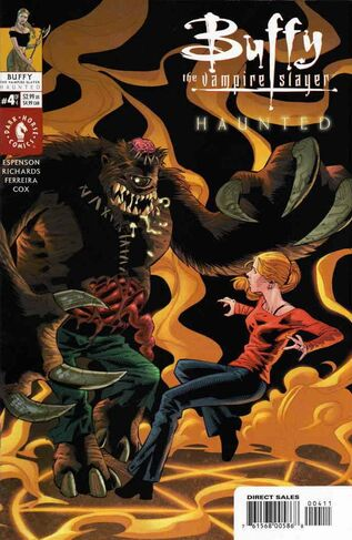 File:Haunted4-cover.jpg