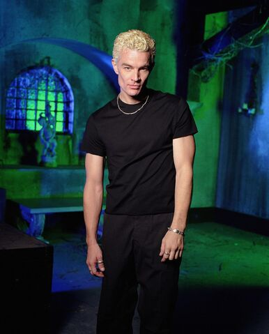File:Spike season six 7.jpg