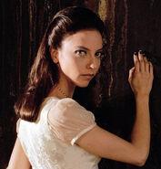 Juliet (7)