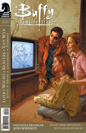 BuffyS8-20