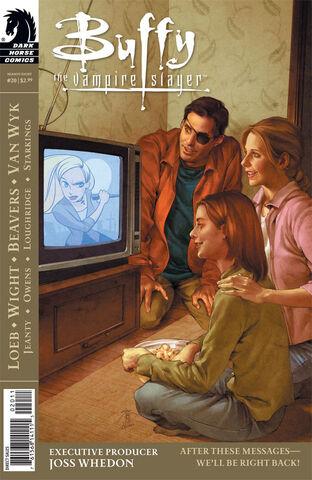 File:BuffyS8-20.jpg