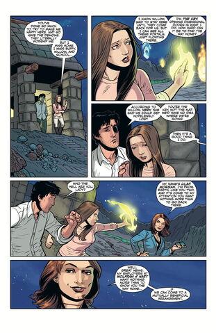 File:Buffys10n27p2.jpg
