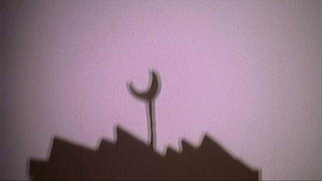File:Shadow caster 1.jpg