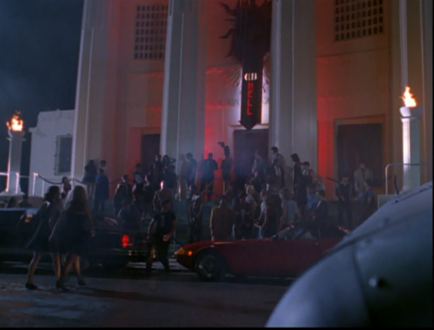 File:Club Hell.png