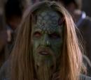 Landokmar of the Deathwok Clan
