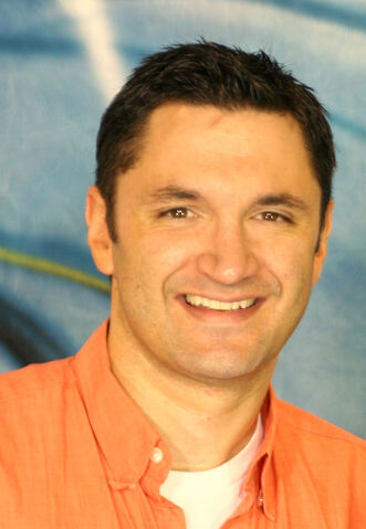 File:Andy Hallett.jpg