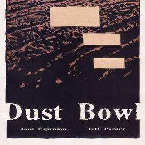DustbowlTA