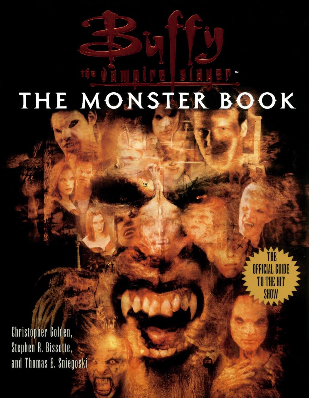 File:Monster Book.jpg