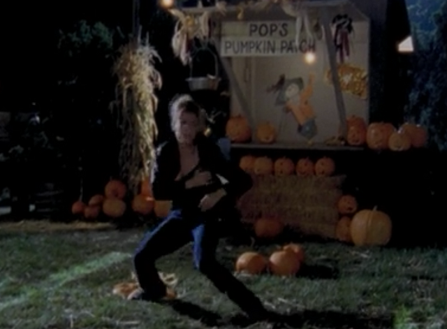 File:Pops Pumpkin Patch Buffy.png