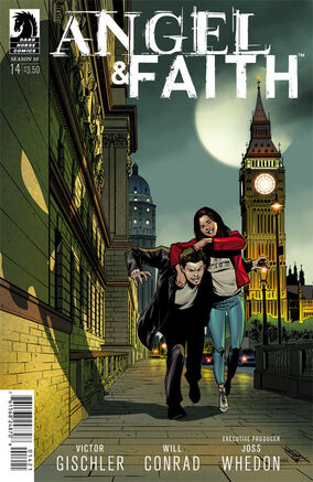 United4-variant-cover
