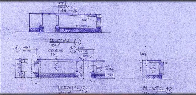 File:Buffy's house porch blueprint close up.jpg