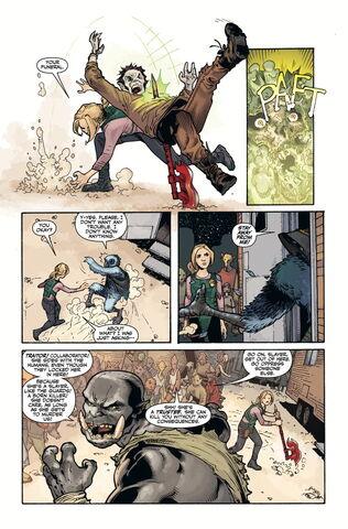 File:Buffys11n5p3.jpg
