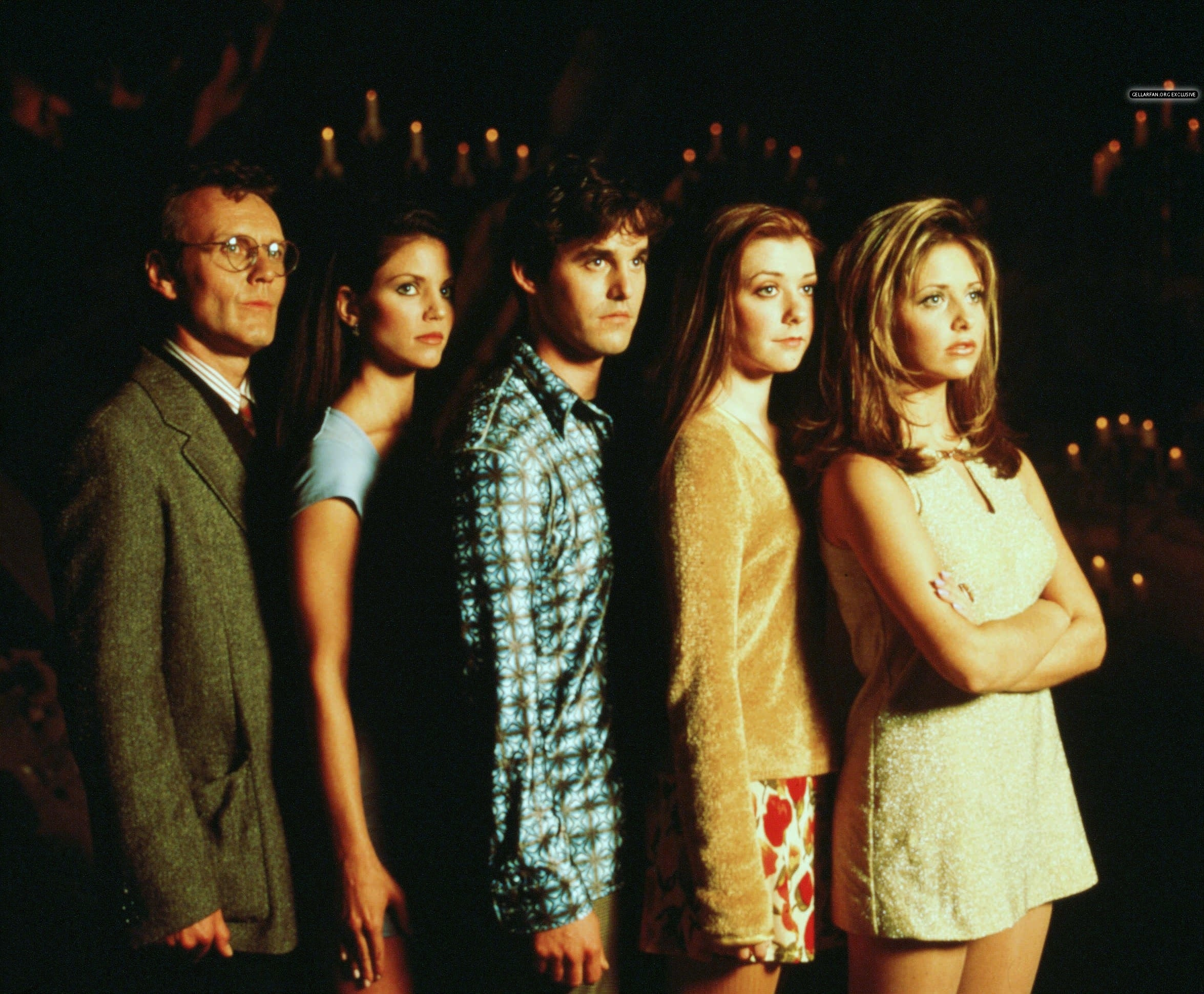 File:Buffy cast season-one.jpg