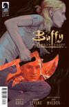Buffys10n23-cover