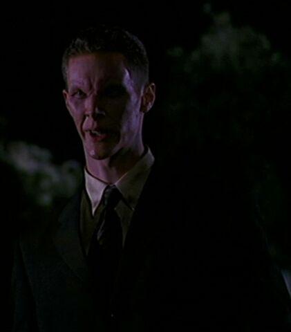 File:Buffy717 557.jpg