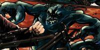 Bringer of Carnage