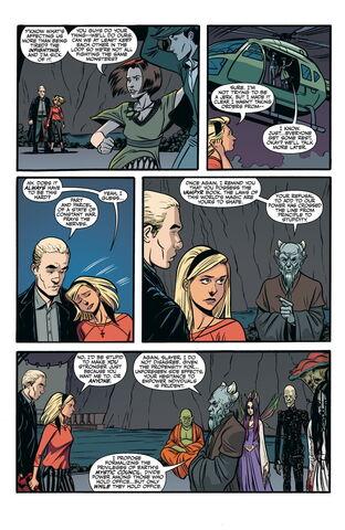 File:Buffys10n23p3.jpg