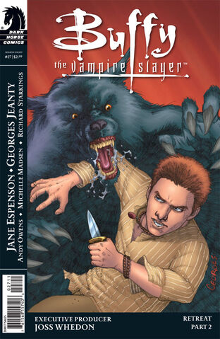 File:Buffy27b.jpg