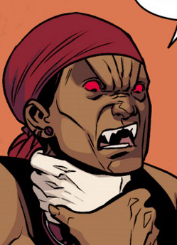 File:Conquest vampire with bandana.png