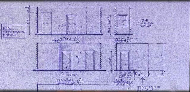 File:Buffy's house buffy's room landing blueprint close up.jpg
