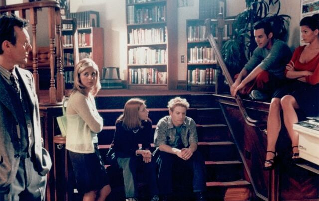 File:Buffy-library.jpg