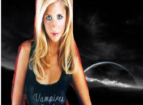 File:Buffy1.png
