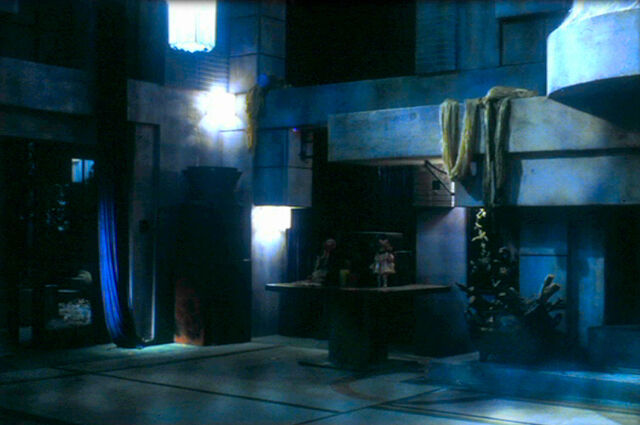 File:Buffy angel's mansion indoor 2 set design.jpg