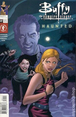File:Haunted1-cover.jpg