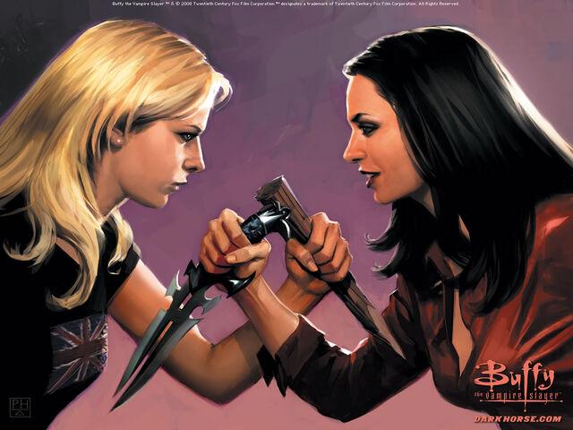 File:Buffy34.jpg