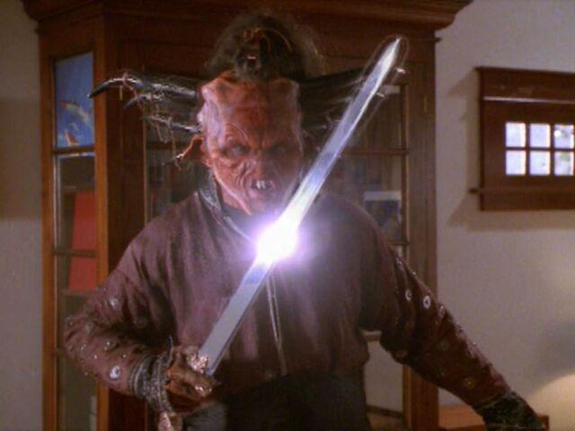 File:Oafa sword demon.jpg