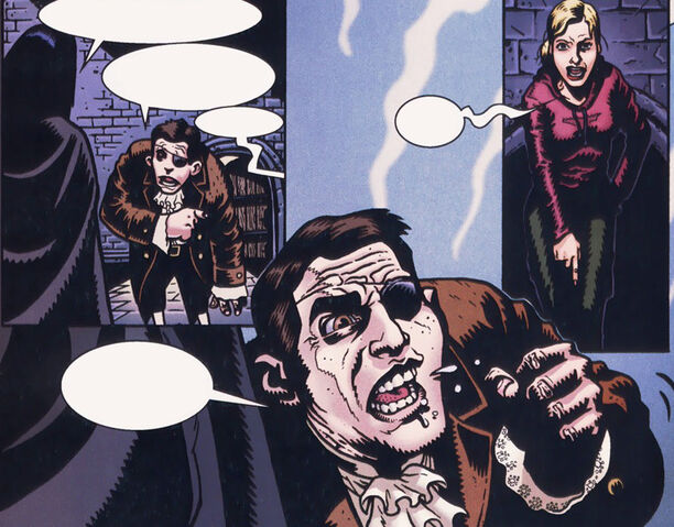 File:Tales of the Vampires 03 p20.jpg