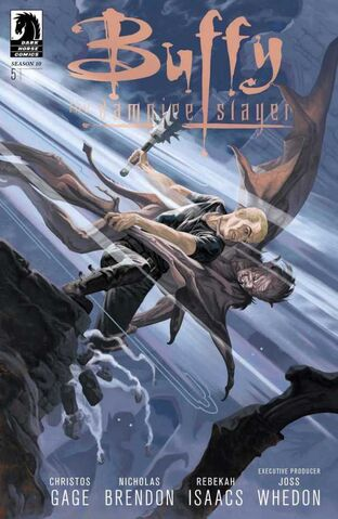 File:Buffy-the-vampire-slayer-season-10-005.jpg