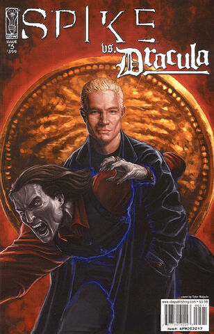 File:SpikevsDracula-5-cover4.jpg