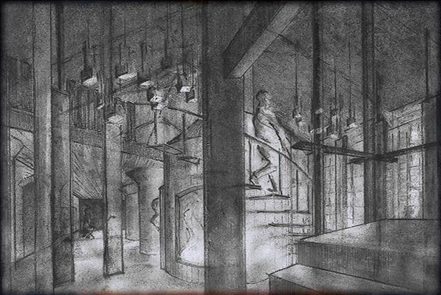 File:Buffy spike's factory sketch.jpg