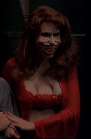 File:Demon prostitute.png
