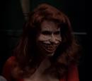 Unidentified demon prostitute (Couplet)