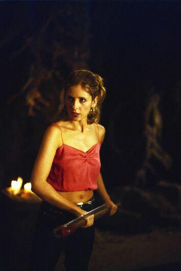 File:Btvs-episode-stills-buffy-the-vampire-slayer-6055612-1000-1350.jpg