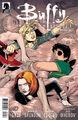 Buffy-S10-12-variant-cover.jpg