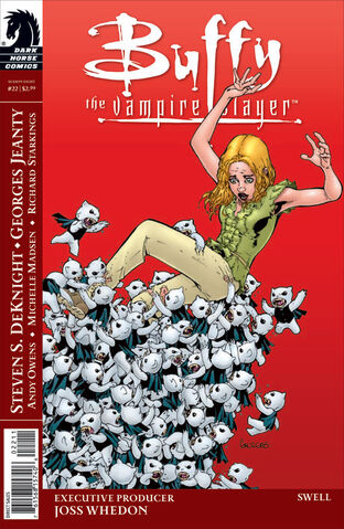 File:Buffy22v2.jpg