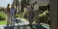 Putter's Mini-Golf