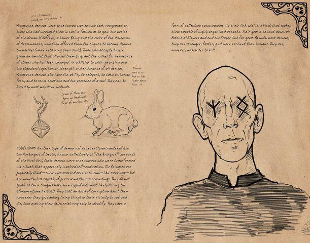 File:Vampyr journal-p5.jpg