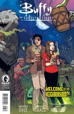 File:Buffys10n27-variant.jpg