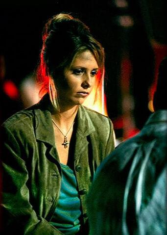 File:Buffy season 2 episode 2 still.jpg