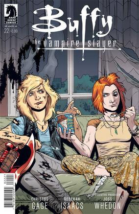 Buffys10n22-variant